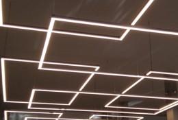 Conheça os produtos da Luminescence