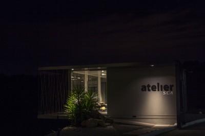 Atelier S.C.A ///